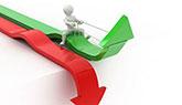 Johtamisen arviointi ja tehostaminen
