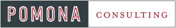 Pomona Consulting logo
