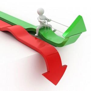 johtamisen-kehittaminen